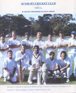 89-90 B Prem