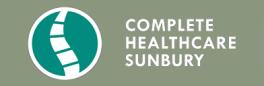 Club sunbury logo