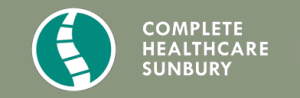 Club sunbury logo