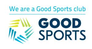 7202_GoodSports_ClubLogos-02