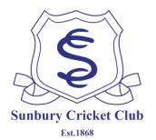 SCC Logo 2015