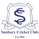 cropped-scc-logo-20151-e1472900623166