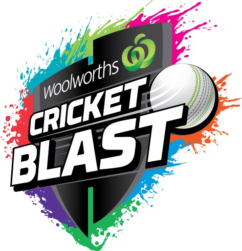 WW CRICKET BLAST_CMYK