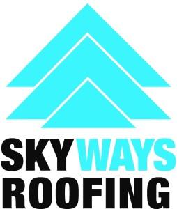SKYWAYS ROOFING