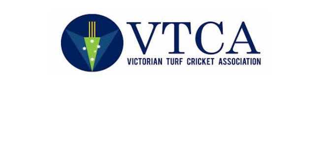 Sunbury Cricket Club joins VTCA for season 2019/20