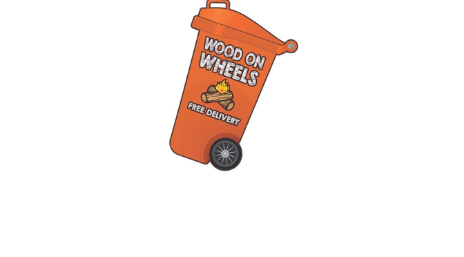 Wood on Wheels – SCC special deal
