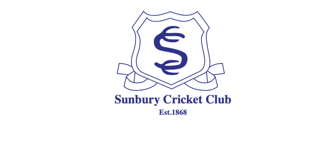 SCC Presentation Night 2021